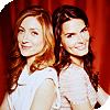 akra_tory: (Sasha&Angie)
