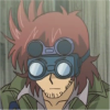 makingblackbird: (I has dorky goggles!)
