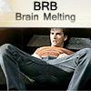 gracie_musica: David Tennant, Hamlet (brb brain melting)