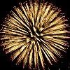 adonnchaid: fireworks (Fireworks)