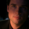 clark_luthor: (Stare)
