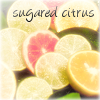 sugaredcitrus: (Default)