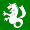 dbfs_amestrians: (Amestris Flag, Default)