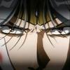 burnburnburn: (narrow eyes)