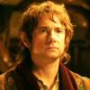 alicambs: (Bilbo)