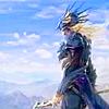 ajealouswind: (Distance)