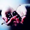 cherryflesh: (beauty - cherries in my hands)