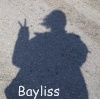 bayliss: (Default)