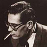 casiotone: (bill evans)