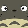 heytherepandabear: (Anime ♦ Totoro)
