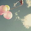 yearnings: ([stock] balloons.)