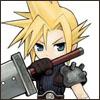 shirou: (cloud 2)