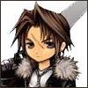 shirou: (squall)