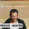 kj_svala: (SPN Benny Vampire)
