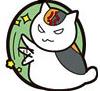 seichan: (Default)