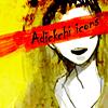 adickchi: (Default)