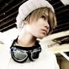 gorogoro: ※ Aki90 (Default)