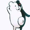 anonsitting: (a fabulous bear)
