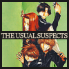 sherrys1977: saiyuki, all four  (saiyuki-the usual suspects)