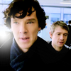 fierceturtle: (Sherlock)