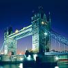 jaxadorawho: (Travel ☆ England ~ Tower of London)