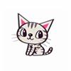 jaxadorawho: (Animals ☆ Kitty ~ mrow)