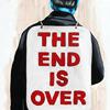 machiavellian: (x-the end)