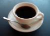 notmatt: (coffee)