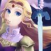 sageprincess: (Sacred blade)