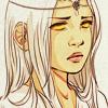kaiserin: (☽  to take away your sorrow)
