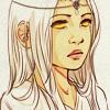 kaiserin: (☽ I'd find the long forgotten dream)