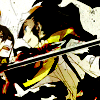 notsogrimreaper: (Ryoji Mochizuki: a death dance)