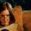 deird1: Anya looking stern (Anya glasses)