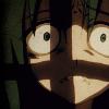 serperior: (✄ nightmares of the past)