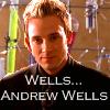 deird1: Andrew - with James Bond style intro (Andrew james bond)