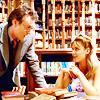 deird1: Buffy and Giles looking at each other (Buffy Giles)