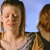 deird1: Tara crying over Willow's betrayal (Tara betrayal)