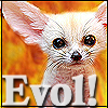eviltammy: (evol)