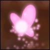phyra: navi fairy (navi fairy link zelda)