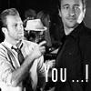 veritas_poet: (H50 - Danny & Steve - BW - you)