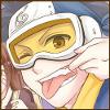 itsjustdust: (Nyaaaa I win this~)