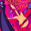 miarrow: (ME : Rocking with Matriarchs)