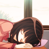sleepy: (Default)