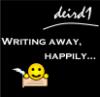 deird_lj: (Default)