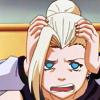 cosmosic: (annoyed→ SERIOUSLY??)