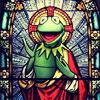 wicked_liz: (Divine Muppet)