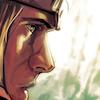 omens: Thor profile (JIM - thor srs profile)