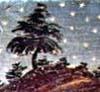 crivelli: (snow)