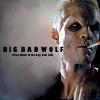 shapinglight: (big bad wolf)