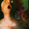 shapinglight: (souling)